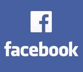 Facebook เทศบาลตำบลเวียงฝาง